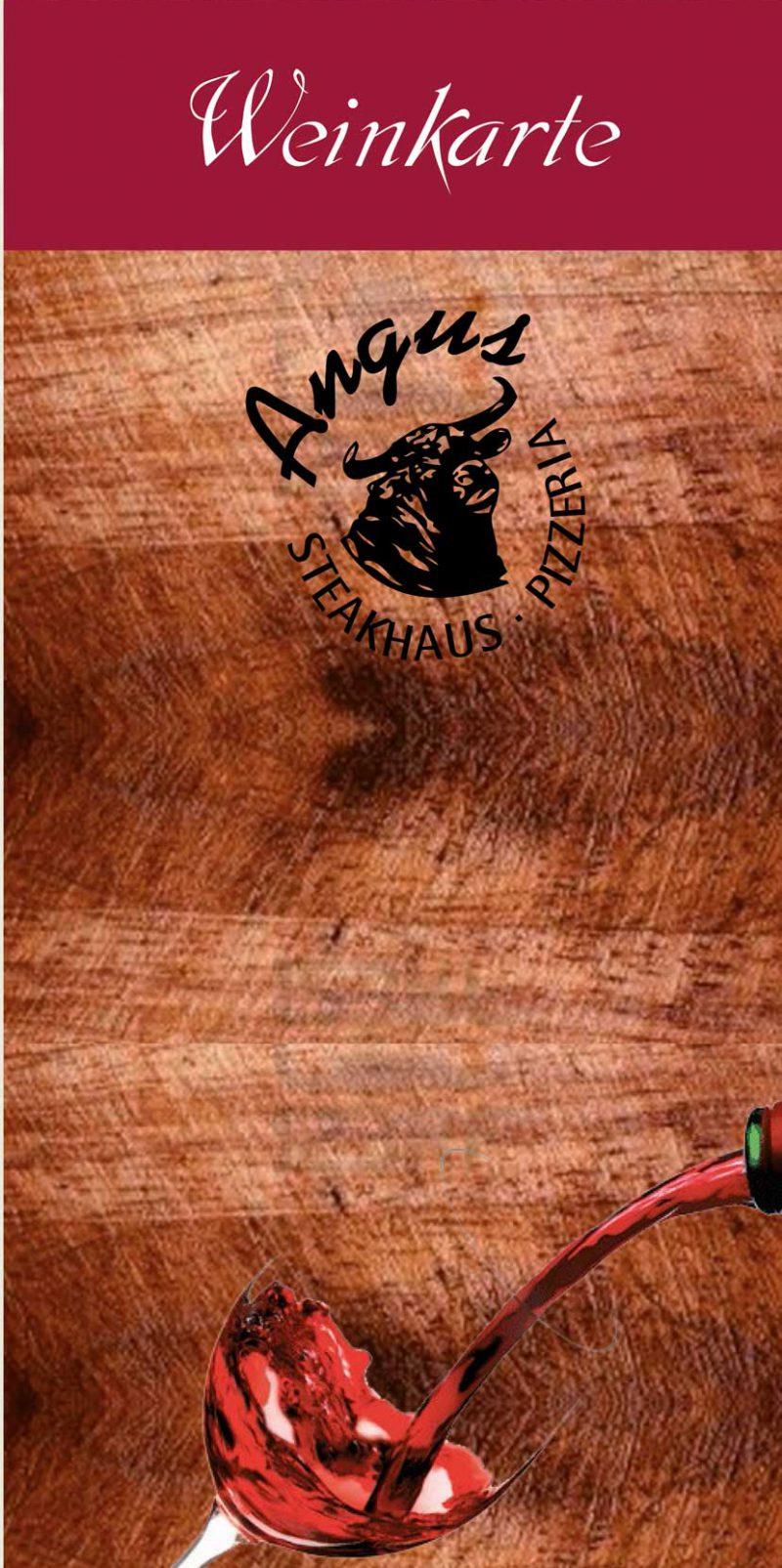 Weinkarte-Internet-Angus-1