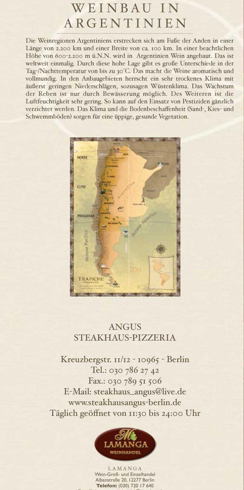 Weinkarte-Internet-Angus-6